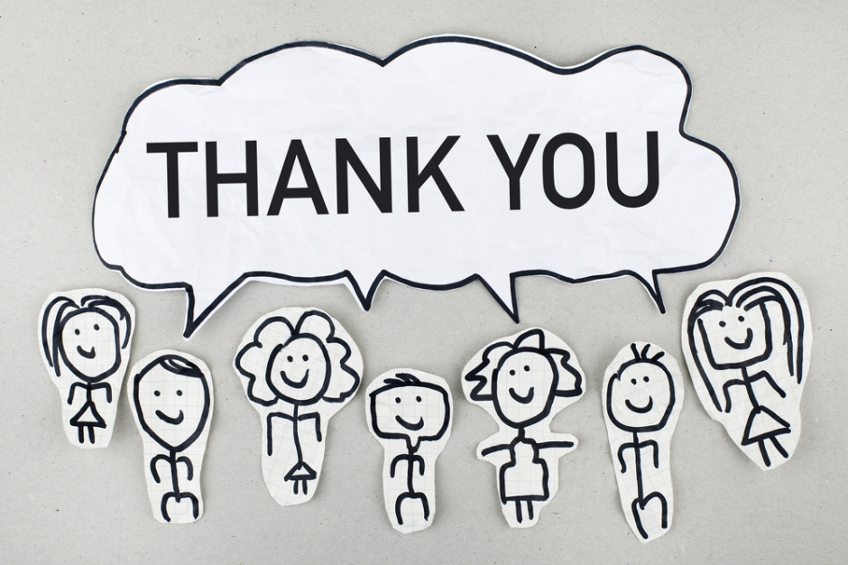 thank-you-shutterstock_253887976